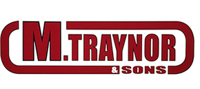 Mark Traynor & Sons